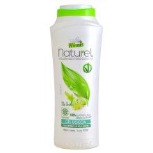 Madel, Sprchový gel Bio, WINNI´S NATUREL Gel Doccia, 250 ml