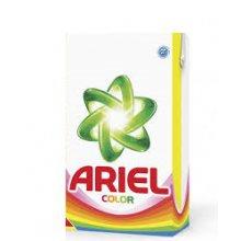 Ariel prací prášek Color 0,3 kg  4 praní