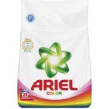 Ariel prací prášek 1,5 kg color 20 praní