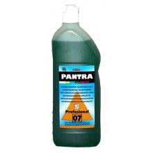 Banchem, PANTRA PROFI 07, 1 l