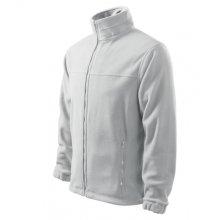 Adler, Mikina pánská Fleece Jacket 280, XXXL