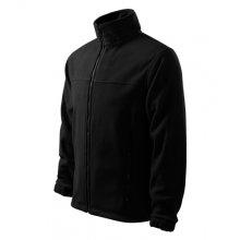 Adler, Mikina pánská Fleece Jacket 280, XXXXL