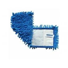 Mop kapsový, CN, žinylka, 40 cm
