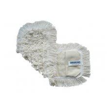 Mop kapsový, CN, bavlna, 40cm