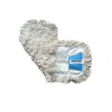 Mop jazykový, CN, bavlna, 40 cm