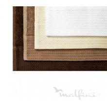 Adler, Ručník malý, Malfini Bamboo Golf Towel 30 x 50 cm