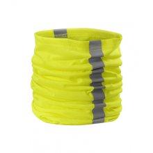 Adler, Šátek HV TWISTER, oranžová nebo žlutá