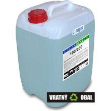 CLEAMEN 100/200, prostředek čistící, generální, denní, 20 L