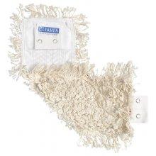 Mop univerzální, CN, bavlna, 40 cm
