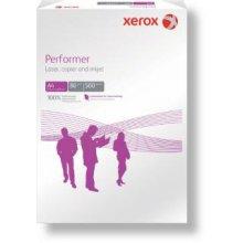 Papír kopírovací Xerox Performer A4, 80 g, 500 listů