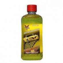 Autoll, CLEANFOX, Autošampon premium, 500 ml