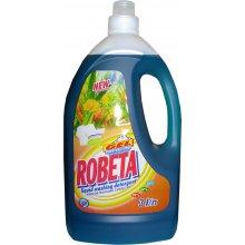 Gel prací, ROBETA, univerzální, 3 L