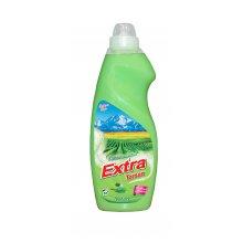 Aviváž, TORSAN EXTRA, zelená, 2 L