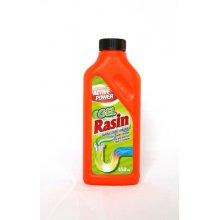 Prostředek čistící, RASIN, na odpady, gelový, 450 ml