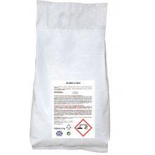 Prášek prací, ROBETA DEO, pro dezaktivaci v jaderných elektrárnách, 6 kg