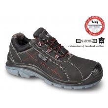 VM Import, bezp. obuv polobotka MIAM, S3