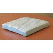 Du Pont™Sontara EC®, 30 x 30 cm, bílá, 100 ks