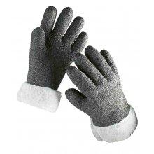 Červa, ALASKA rukavice zimní - 11