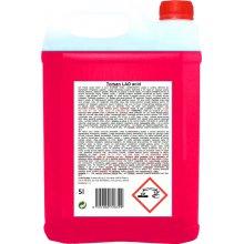 Prostředek čistící, TORSAN LAD ACID, kyselý, pěnotvorný, 5 L