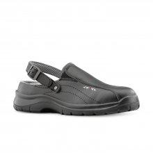 Artra, Obuv pracovní sandál, ARVA OB A E FO SRC, vel. 36 - 48