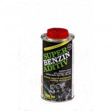 Autoll, Aditiv zimní, SUPER BENZIN, 500 ml