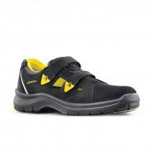 Artra, Sandál bezpečnostní, ARYS, S1 SRC s ocel. špičkou, vel. 36 - 48