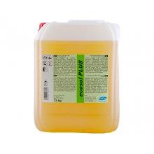 Ecosol Plus, Prostředek mycí - strojní mytí, 13 kg