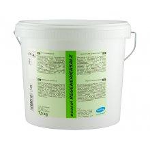 Ecosol, Sůl regenerační 7,5 kg