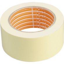 Páska oboustranně lepící PP 50 mm x 5 m