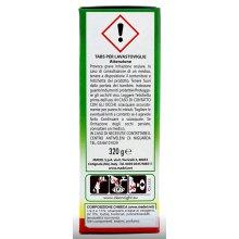 Madel, Multifunkční tablety do myčky na nádobí 5v1, 16 ks - gfhghgj.png