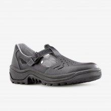 Artra, Obuv sandál, pracovní, ARMEN O1 FO SRC, černý, vel. 35 - 48