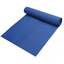 Mateo, pytel LDPE 40, recykl plus, 70 x 110 cm, 25 ks, modrý