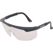Ardon, Ochranné brýle V2011, čiré