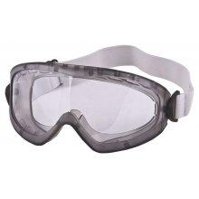 Ardon, Ochranné brýle uzavřené V-MAXX, čiré
