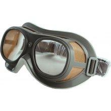 Ardon, Brýle B-B 19, čirá