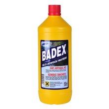 Alter, SATUR BADEX, 1 l