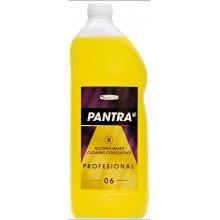 Banchem, PANTRA PROFI 06, 1 l