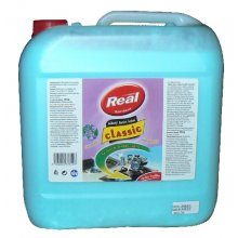 Zenit, REAL classic, 10 kg