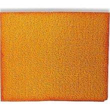 Alter, Žínka ARCONEL, 12 x 14 cm