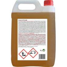 Prostředek čistící, TORSAN LAD ALCALIC, pro potravinářský průmysl, alkalický, 5 L