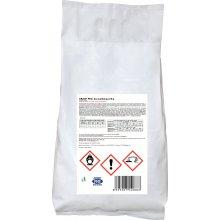 Prášek prací, OBZOR PRO, s vysokým obsahem aktivních látek, 9 kg