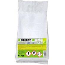 Přísada prací, SALBET W, na bělení prádla, 6 kg