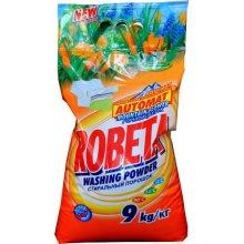 Prášek prací, ROBETA AUTOMAT, univerzální, 9 kg
