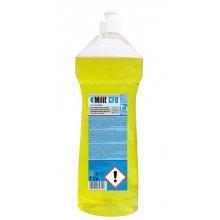 Prostředek čistící, MILIT CFU, na podlahy, univerzální, 1 L