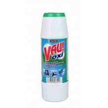 Banchem, VAU! OXI, dezinfekční prášek, 400 g
