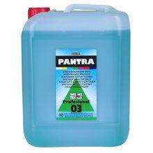 Banchem, PANTRA PROFI 03, 5 l