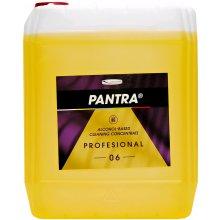 Banchem, PANTRA PROFI 06, 5 l