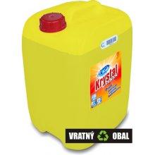 Prostředek dezinfekční, KRYSTAL SANAN, proti plísním a bakteriím, 20 L