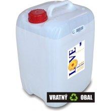 AMADEUS LOVE, mýdlo tekuté, Herbal, 20 L