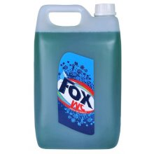 Alter, FOX WC, čistič 5 l